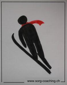 mentaltraining-skispringer